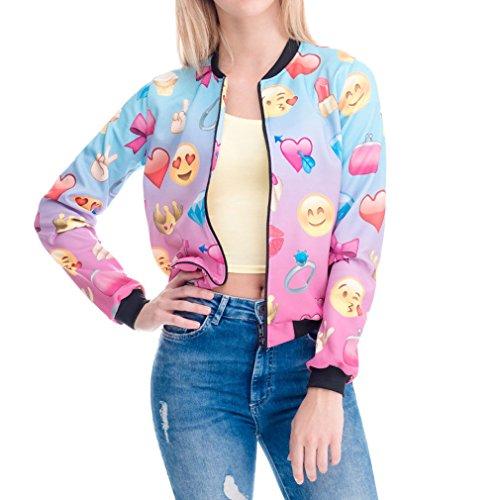 Bomber-Jacket-Women-3D-Printed-Harajuku-Fashion-Zipper-Long-Sleeve-T-Shirt