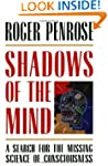 Shadows of the Mind: A Search for the...