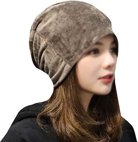 29f03d02a Mua men winter outdoor leisure hat trên Amazon chính hãng giá rẻ | Fado