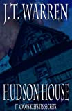 Hudson House, J. T. Warren, 1453757244