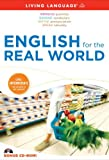 English for the Real World, Living Language Staff, 1400006031