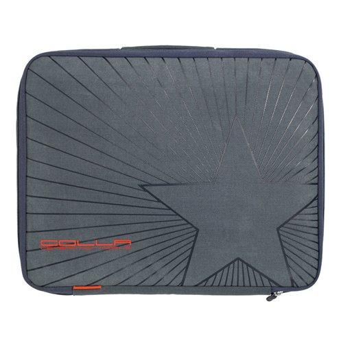 Premium Notebook Sleeves Golla SUPERNOVA-15,4