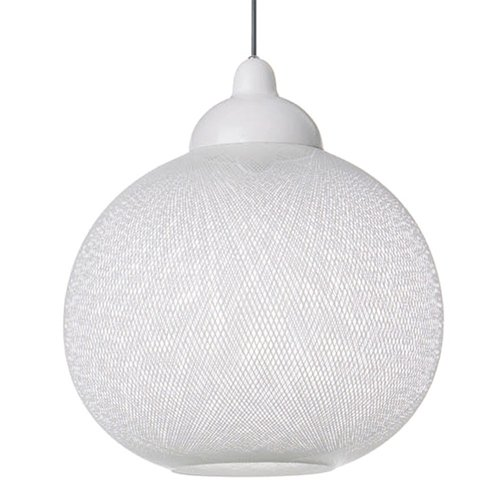 non-random-pendant-light