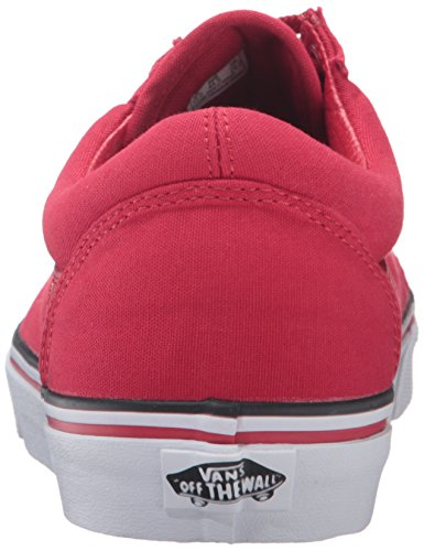 Pictures of Vans Unisex Old Skool Classic Skate Shoes VD3HSU Classic Tumble 8