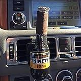 Ninety Degree Wedge - Magnetic Cigar Holder Special