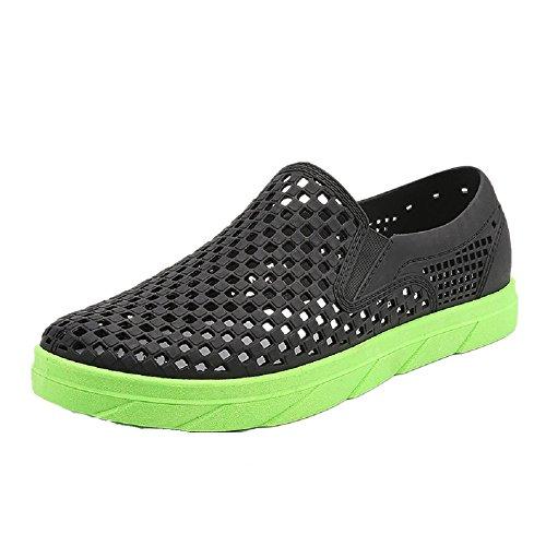 Aquatique Homme Chaussures Homme Chaussures Homme Aquatique Aquatique Homme Chaussures Tnxfqf