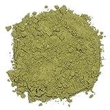 Matcha Green Tea Powder (16 oz bag of loose tea powder)