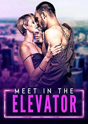 Elevator Collection - Meet in the Elevator: Stranger Collection