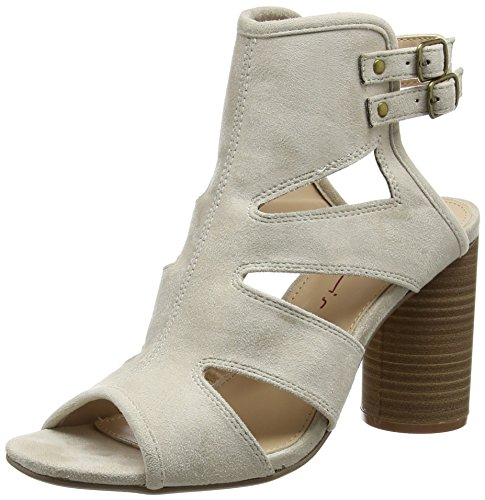 Chaussures Superga 2750-fabricfanplw S008et0 (40 - C75 Tribal Brun-bleu-rouge) qhN0OVHsu
