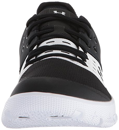 Ultimate Charged 3 Black Da Ua Fitness Armour Under Scarpe 0 Uomo CExqtHnw