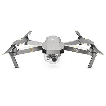Посмотреть сенсоры mavic pro fly more combo комплект винтов mavic combo недорого