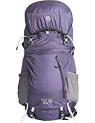 Mountain Hardwear Ozonic Outdry 60L Backpack - Womens