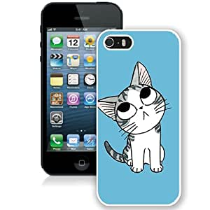 Popular iPhone 5 5S Cover Case ,Cute Xperia Z Wallpapers HD 79 White iPhone 5 5S Phone Case Fashion And Unique Design Cover Case