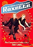 Roxette: All Videos Ever Made and More - Complete Collection