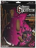 Guitar Hero III: Polycarbonite Faceplate Kit