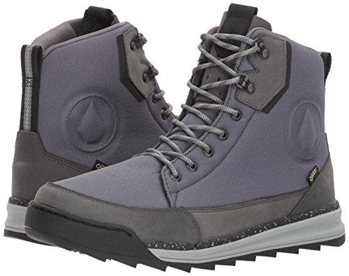 Pictures of Volcom Men's Roughington Gtx Winter Boot V4031603 4