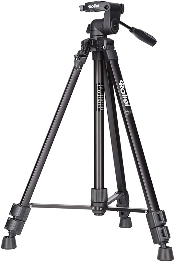 Rollei Compact Traveler Star S2 Ehemals Digi 9300 I Kamera