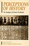 Perceptions of History, Volker R. Berghahn, 0854965262