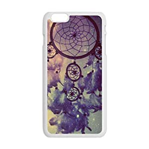 Dream Catcher Cell Phone Case for iphone 5s