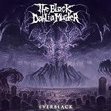 Everblack - The Black Dahlia Murder