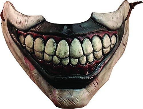 Trick Or Treat Studios Mens American Horror Story