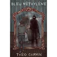 Bleu Methylene