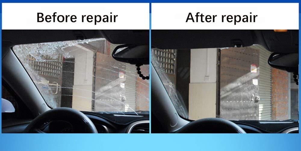Herramienta de reparación de limpiaparabrisas para Suzuki SX4 Swift ...
