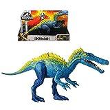 """Suchomimus Dinosaur Jurassic World Fallen Kingdom Posable Figure 8"""""""