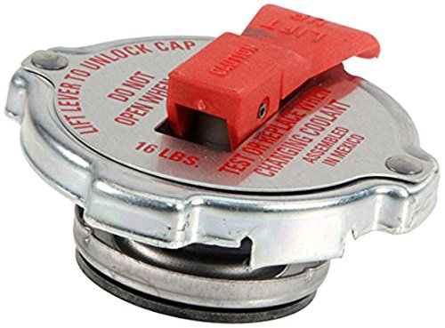 Gates 31518 Safety Vent Cap