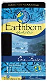 EARTHBORN HOLISTIC, Ocean Fusion, 14 Pound Bag