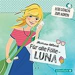 Für alle Fälle - Luna   Hortense Ullrich