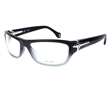 New York Durchsuchen Sie die neuesten Kollektionen Preis bleibt stabil Police Brille V 1782 M Fifth Avenue Fifth Avenue: Amazon.de ...