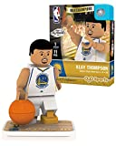 Klay Thompson NBA Finals Champion OYO Golden State Warriors Generation 1 G1 Minifigure