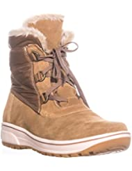 BareTraps Denyce Cold Weather Boots
