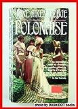 Polonaise, Jane Aiken Hodge, 0449214559