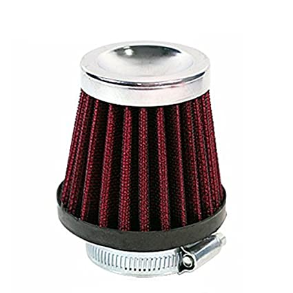 CVANU HP Bike Air Filter High Performance For Hyosung GT650R: Amazon