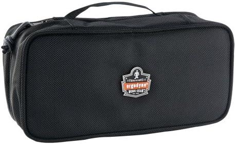 Arsenal 13210 - Bolso para guardar herramientas: Amazon.es: Bricolaje y herramientas
