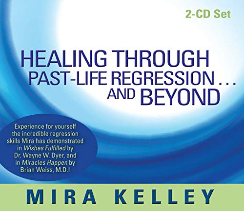 -Life Regression...And Beyond ()