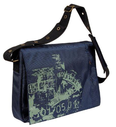 laurex-notebook-laptop-messenger-bag-navy-grunge