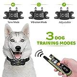 DOG CARE Dog Training Collar Dog Training Collar