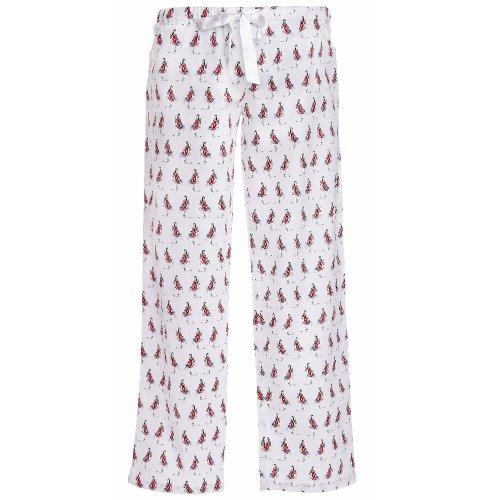 The-Irish-Linen-Store-Jody-Pajama-Bottoms