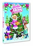 Barbie: A Perfect Christmas (Bilingual)