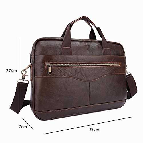 Zhhlaixing Mens Womens De las mujeres Teens Slim Soft Cross Body Backpack Shoulder Bag Briefcase Christmas Halloween
