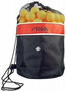 Stiga - Sac Pour Balles 378