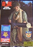 G I JOE MEDAL OF HONOR, MITCHELL PAIGE