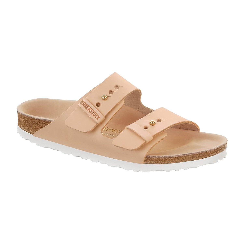 60d36338d2c3 80%OFF Birkenstock Womens Arizona Lux Slide Sandal - promotion-maroc.com