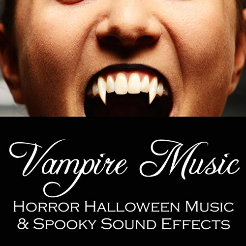 Boogeyman Laugh - Horror Sound for (Halloween The Boogeyman)