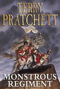 Regiment monstrous pdf