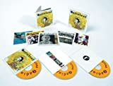 Pablo Honey [SPECIAL COLLECTOR'S EDITION- 2 CDs + DVD]