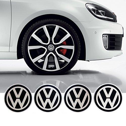 vw-volkswagen-wheel-cap-sticker-4